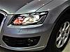 Audi jip