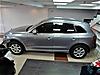 Galeriden Audi Q5
