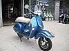 Vasıta / Motosiklet / LML / Star 4