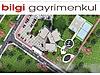 Emlak Ofisinden 4+1, m2 Satılık Daire 575.000 TL'ye sahibinden.com'da