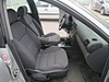 2000 Audi A3