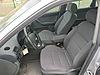 Gri Audi A3 Otomatik