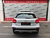 Vasıta / Arazi, SUV & Pickup / Audi / Q2 / 1.0 TFSI / Design