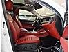 Alfa Romeo Stelvio jeep