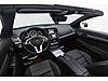 Vasıta / Otomobil / Mercedes - Benz / E Serisi / E 250 / AMG 7G-Tronic