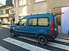 Vasıta / Minivan & Panelvan / Renault / Kangoo Express / 1.5 dCi Confort