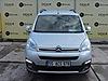 Vasıta / Minivan & Panelvan / Citroën / Berlingo / 1.6 HDi SX