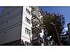Emlak Ofisinden 3+1, 110 m² Satılık Daire 229.000 TL'ye sahibinden.com'da