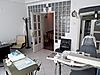 Emlak Ofisinden 3+1, 130 m² Satılık Daire 850.000 TL'ye sahibinden.com'da