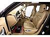 Vasıta / Arazi, SUV & Pickup / Porsche / Cayenne / 3.0 Diesel