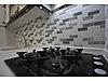 Emlak Ofisinden 2+1, m2 Satılık Daire 220.000 TL'ye sahibinden.com'da