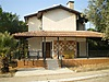 Emlak Ofisinden 2+1, 95 m² Satılık Yazlık 310.000 TL'ye sahibinden.com'da