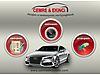 Vasıta / Otomobil / Ford / Focus / 1.6 TDCi / Trend