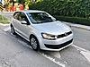 Vasıta / Otomobil / Volkswagen / Polo / 1.4 / Comfortline
