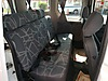 Beyaz Ford Transit Connect T220 S