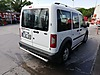 Ford Transit Connect T220 S Model 34.900 TL