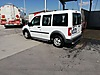 Ford Transit Connect T220 S