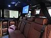 Ford Transit Custom 320 L Deluxe