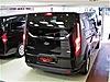 İstanbul satılık Transit Custom 320 L Deluxe