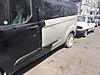 Vasıta / Minivan & Panelvan / Ford / Transit Custom / 320 L Deluxe