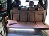 Transit Custom 320 L Deluxe