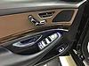 Vasıta / Otomobil / Mercedes - Benz / S / S 350 / BlueTEC 4Matic 7G-Tronic