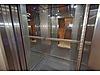 Emlak Ofisinden 2+1, m2 Satılık Daire 145.000 TL'ye sahibinden.com'da