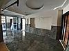 Emlak Ofisinden 3+1, m2 Satılık Daire 220.000 TL'ye sahibinden.com'da