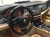 Vasıta / Otomobil / BMW / 5 Serisi / 520d / Comfort