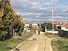 İstanbul Satılık Arsa