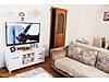 Emlak Ofisinden 2+1, m2 Satılık Daire 205.000 TL'ye sahibinden.com'da