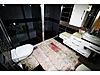 Emlak Ofisinden 4+1, m2 Satılık Daire 506.000 TL'ye sahibinden.com'da