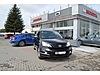 2010 Honda CR-V 2.0i 98.250 TL Galeriden satılık ikinci el