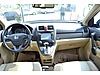 İkinci el Honda CR-V