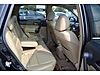 Siyah Honda CR-V Otomatik