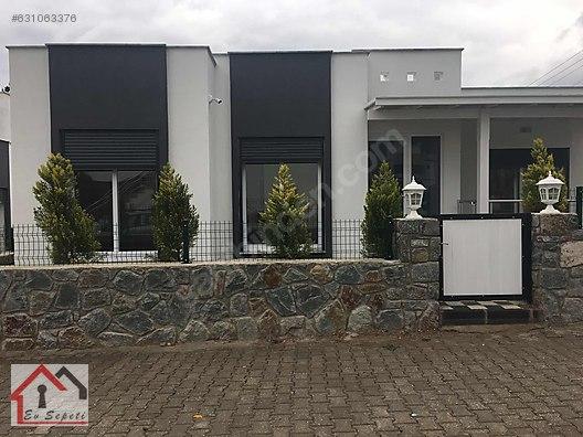 Emlak Ofisinden Satılık 3+1, 230 m² Müstakil Ev 750.000 TL'ye sahibinden.com'da