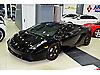 Vasıta / Otomobil / Lamborghini / Gallardo / LP560-4