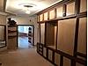 Emlak Ofisinden 4+1, m2 Satılık Daire 225.000 TL'ye sahibinden.com'da