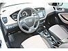 Vasıta / Otomobil / Hyundai / i20 / 1.4 MPI / Elite Smart