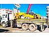 Vasıta / Ticari Araçlar / Oto Kurtarıcı & Taşıyıcı / Tekli Araç