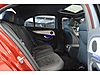 Vasıta / Otomobil / Mercedes - Benz / E Serisi / E 180 / AMG