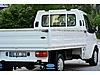 Ford Trucks Transit 190 P Model 34.750 TL Galeriden satılık ikinci el
