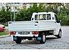 Vasıta / Ticari Araçlar / Kamyon & Kamyonet / Ford Trucks / Transit / 190 P