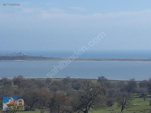 Sultaniçe Köyü Satılık Arsa