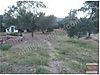 Konut İmarlı 315m2 Arsa - Satılık Arsa İlanları sahibinden.com'da