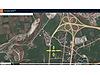DÜZCE ÇAMKÖY MH. YATIRIMLIK, 3 KAT İMARLI, 641 M² KELEPİR PARSEL - Satılık Arsa İlanları sahibinden.com'da