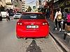 Vasıta / Otomobil / Chevrolet / Lacetti / 1.6 / CDX