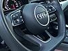 İkinci El Audi A5