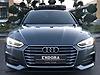 Vasıta / Otomobil / Audi / A5 / A5 Sportback / 1.4 TFSI Design