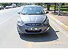 Kiralık model Hyundai Accent Blue 100 TL